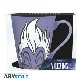 ONE PIECE 2 espresso mugs Luffy & Nami emblems set