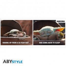 1b252b7792 Sonic t-shirts mousepads bags mugs - ABYstyle