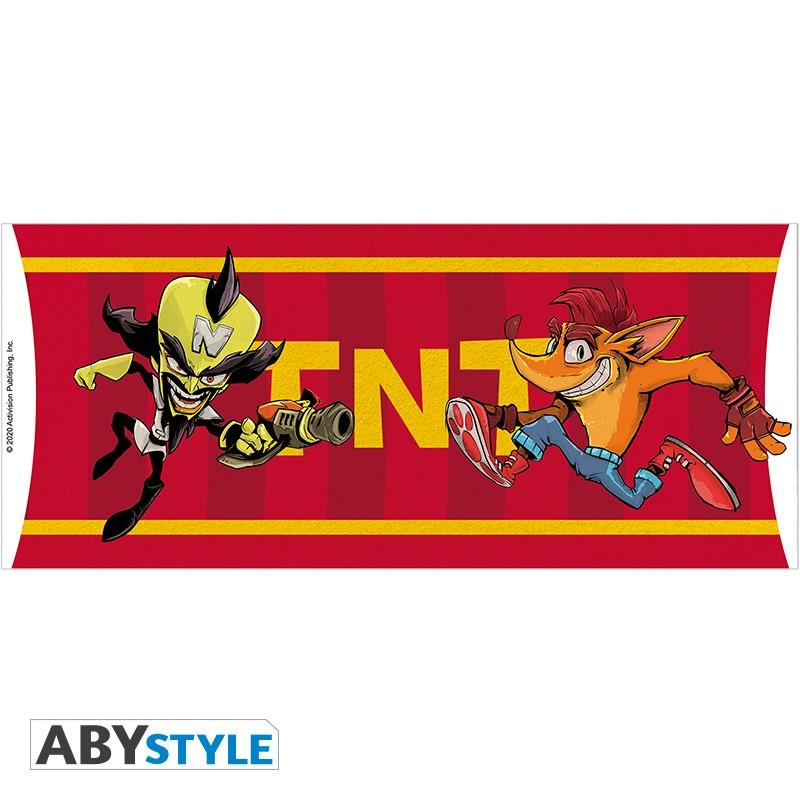 Les Animaux Fantastiques Tapis De Souris Baguettes Magiques Abystyle