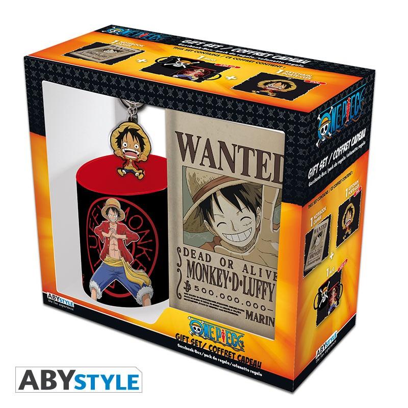 Harry potter porte cl s choixpeau magique pvc abystyle - Sortilege ouverture de porte harry potter ...