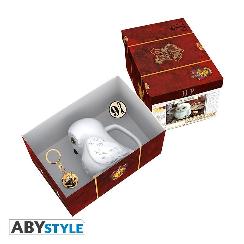 harry potter drapeau serpentard 70 x 120 cm abystyle. Black Bedroom Furniture Sets. Home Design Ideas