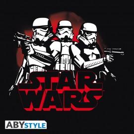STAR WARS Mug 3D Trooper 7