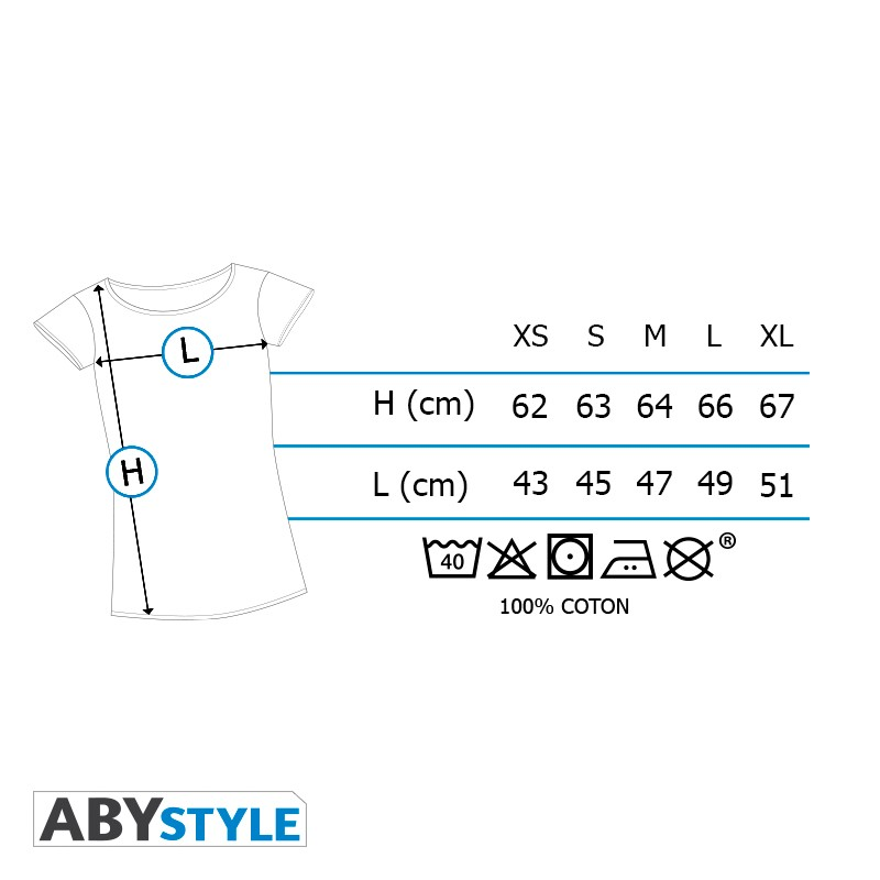 Large Pac Man Stickers with Contact Paper