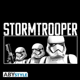 STAR WARS Portefeuille First Order